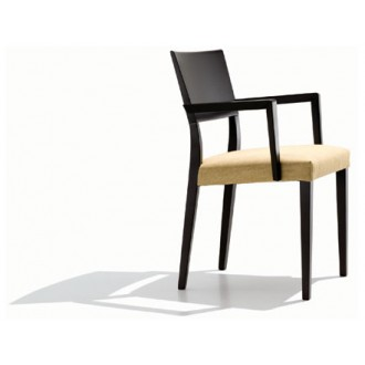 Alberto Lievore, Jeannette Altherr and Manel Molina Britt Chair