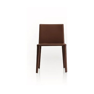 Alberto Lievore, Jeannette Altherr and Manel Molina Norma Chair