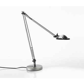 Alberto Meda and Paolo Rizzatto Berenice LED Lamp