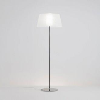 Alessandro Baldo DUO Lamp