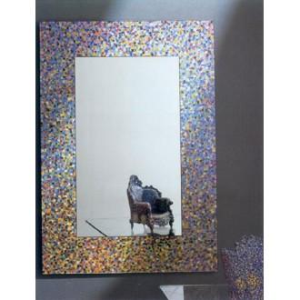 Alessandro Mendini Specchio Di Proust Mirror