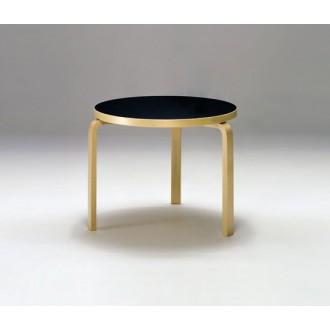 Dining Table Alvar Aalto Dining Table