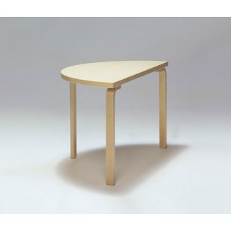 Alvar Aalto Table 95