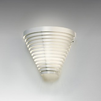 Alvar Aalto Wall Lamp A910