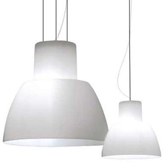 Alvaro Siza Lorosae Lamp