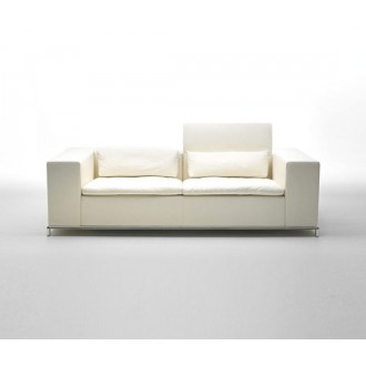 Antonella Scarpitta DS 7 Seating