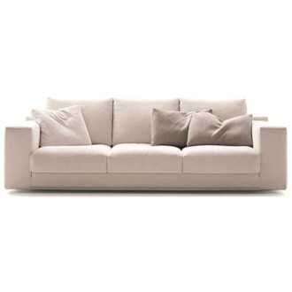 Antonio Citterio 2302, 2300, 2300P Seating