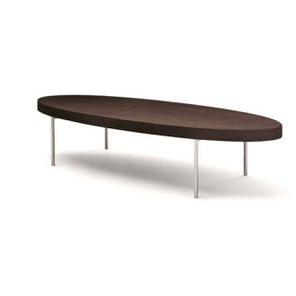 Antonio Citterio AC Collection 9624 Table