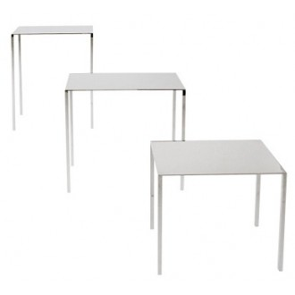 Atelier 522 Skinny Table