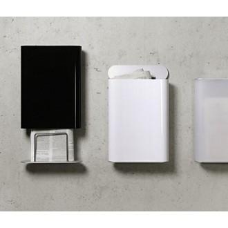 Atelier 522 Unique Box Letterbox