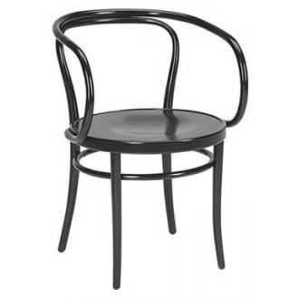 August Thonet Wiener Stuhl Chair