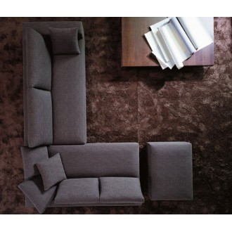 Joquer Ritmo Seating