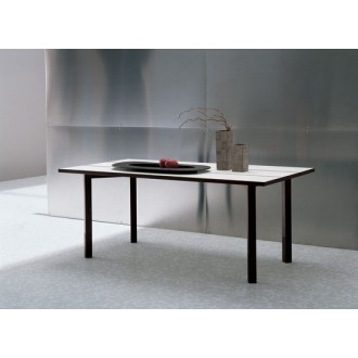 Bernard Vuarnesson Alternative Table