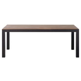 Björn Mulder Lef Table