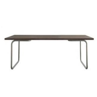 Björn Mulder Line Table