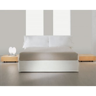 Studio Creare Bridge Bed