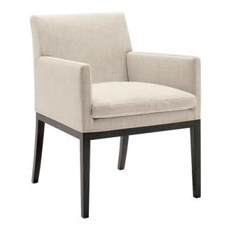 Carlo Pozzi Debbie Chair