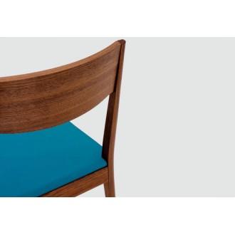 Catharina Lorenz Calu Chair