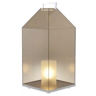 christian finke and sai so kimono lamp. Black Bedroom Furniture Sets. Home Design Ideas
