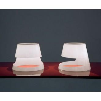 Diego Sferrazza Rha Lamp