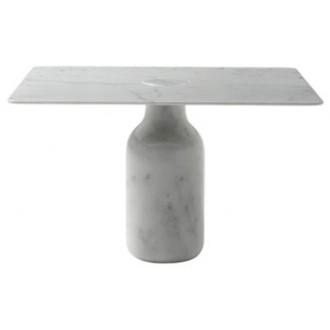 Edward Barber and Jay Osgerby Bottle Table