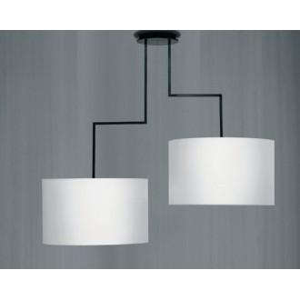 EL Schmid Noon Lamp