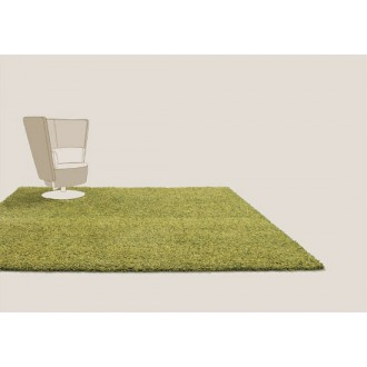 Elke Klar Dot Carpet