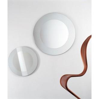 Studio Sovet Endless Mirror