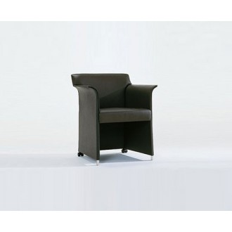 EOOS Derby Chair