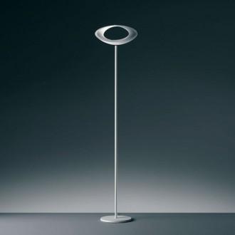 Eric Sol 232 Cabildo Lamp