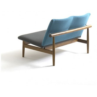 Finn Juhl Model 137 Seating Collection