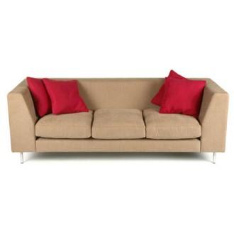 Eva sofas
