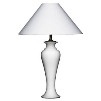 Holmegaard Napoli Lamp