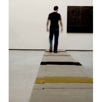 Francesc Rifé Plus Carpet