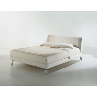 Giovanna Azzarello Key Bed