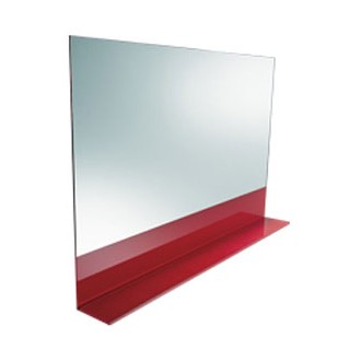 Gabriele Pezzini On Line Mirror