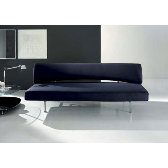 Glenn Thomas Pierrot Sofa