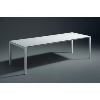 Hannes Wettstein Travé Table