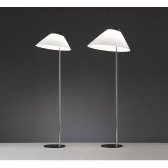 Hans J. Wegner Opala Lamp