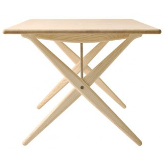 Hans J. Wegner PP 84 Table
