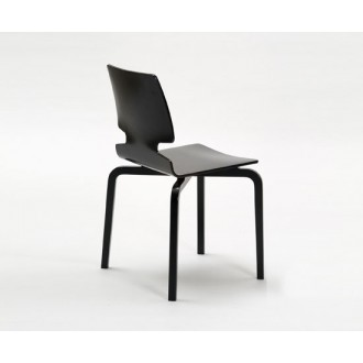 Harri Koskinen Lento Chair