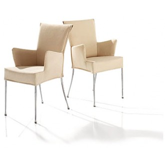 James Brönte Giada Chair