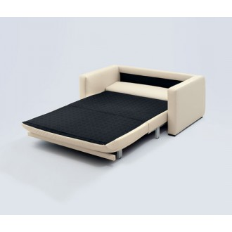 Jan Armgardt Denise 6000 Sofa Bed