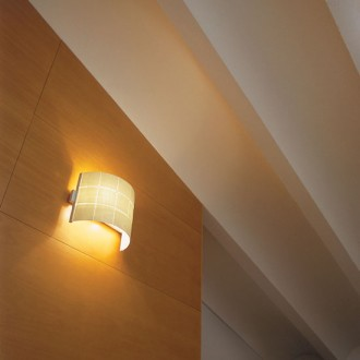 J.M. Garrido Kit Wall Lamp