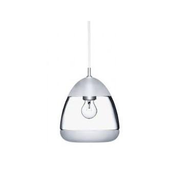 John Sebastian Visual Lamp