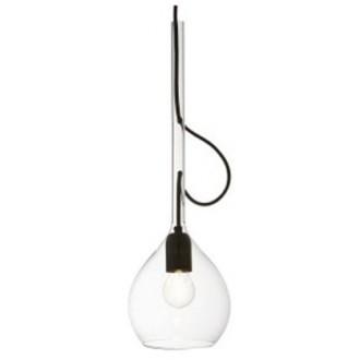 Jörg Höltje Serpentine Lamp
