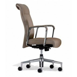 Jorge Pensi Series 8450 Ona Executive Chair