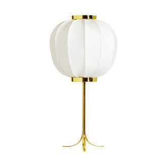 Josef Frank Table Lamp B2349
