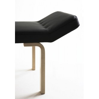 Kaj Franck Lounge Chair