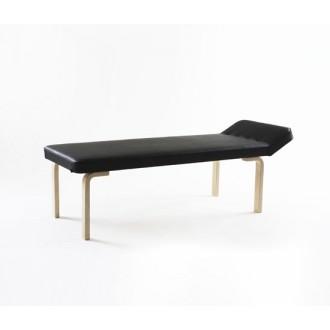 Kaj Franck Lounge Chair